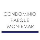 Condominio Parque Montemar