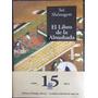 El Libro De La Almohada - Sei Shônagon - Nuevo!!