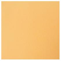 Placa Eva Liso Make 40x60cm - Bege Pacote C/ 10