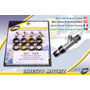 Kit Limpieza De Inyectores Cavalier 2.0, Z24, Astra, Aveo