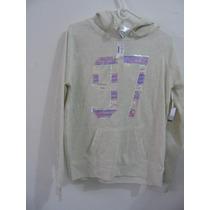 Sweater Aeropostale/stradivarius/bershka/zara/tommy/hm/pront