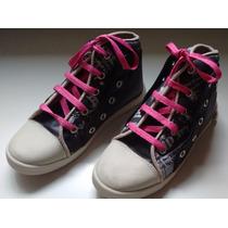 Zapatillas Increibles Niña- Talle 33 . Entrega Gratis !!!