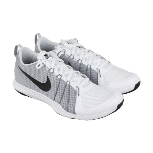 Tenis Nike 984.80 Flex Train Aver  984.80 Nike en Mercado Libre 0067fe