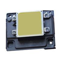 Cabezal Epson K101 K301 Monocromatica Epson Fa01000