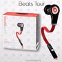 Beats Tour 2013 Oem Control Talk   Sellados En Caja   Zbyte