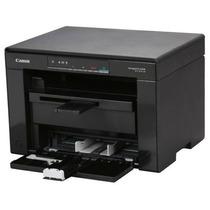 Impresora Multifuncional Canon Mf3010