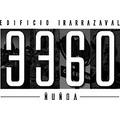 Proyecto Edificio Irarrázaval 3360