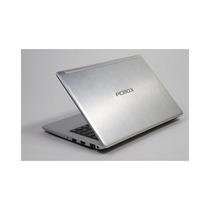 Tapa Y Bisagras Pcbox Pcb-tw116 Mas Touch 11. 6