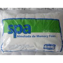 Almohada Simmons Spa 060x040m.