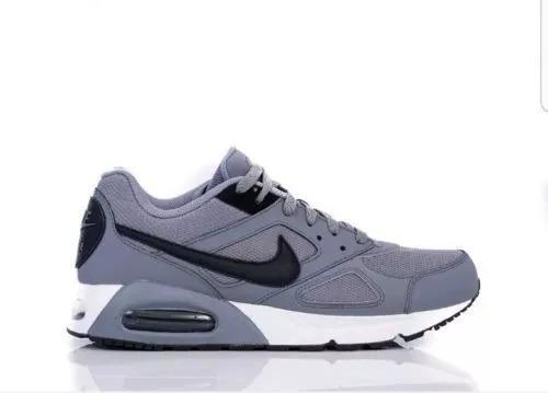 b1549f95f18b0 Zapatillas Nike Air Max Ivo