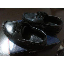 Zapatos Marcel Talle 32