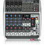 Mesa De Som Xenyx Qx1202usb Behringer Qx1202 Usb / Qx 1202<br><strong class='ch-price reputation-tooltip-price'>R$ 797<sup>00</sup></strong>