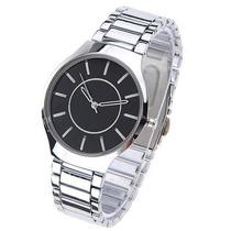 Reloj Orient Mw226m Masculino