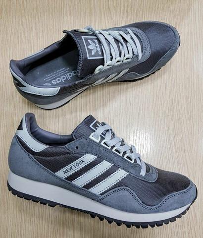 zapatillas adidas new york