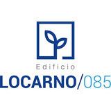 Edificio Locarno 085