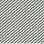 Carbonos - FC15 - Carbono Gris - Ancho 0,50m