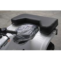 Asiento Adicional Cuatri Honda Trx 250 / Recon 250