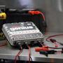 Cargador Multiple Baterias (4) De Acido Y Litio Ip65 Noco G4