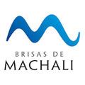 Proyecto Brisas De Machalí