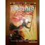 Dc Definitive Edition Superman Batman Worlds Finest