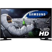 Televisión Led Hd Samsung 32 Serie Un32j400dafxza
