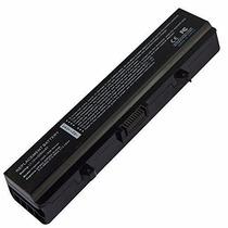 Bateria Para Dell Inspiron 1525 1526 1440 1545 Gw240 Nuevas