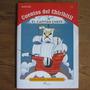 Cuentos Del Chiribitil: El Capitán Cheff - Boclin & Cascioli