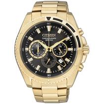 Relógio Citizen Masculino An801250e