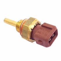 Sensor De Temperatura Do Motor No Cabeçote Gm 93313156