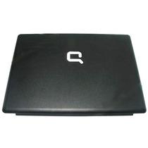 Carcasa Pantalla Laptop Compaq C700 Marco Y Tapa Somos Tiend