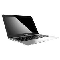 Notebook Compaq Presario Core I3 4gb 1tb 14.1 Win10 21n2f3ar