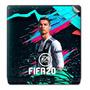 Fifa 20 Ronaldo