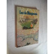 Luz Do Bhagavata - Esotérico
