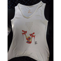 Exclusivas Blusas - Diseños- Moda - Actualidad Caja Obsequio