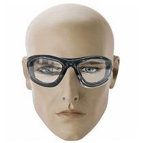Armação Óculos Segurança Para Lente De Grau Steelpro Vicsa
