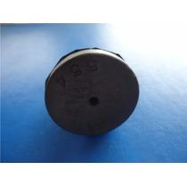 Batente Escapamento Assoalho Passat Gol( M Ar) - 9605-14c7