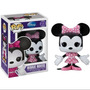 Funko Pop! Disney Minnie Mouse, Multi