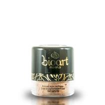 Blush 100% Mineral 4g Bioart