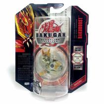 Bakugan Series 3 Bakuboost Modelo 9 T61323