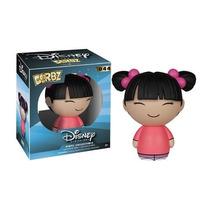 Funko Dorbz Boo Disney Monsters Inc.