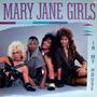 Mary Jane Girls - In My House Vinilo 12 Pulgadas