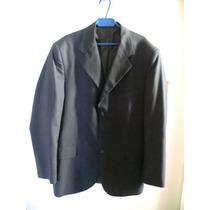 Trajes De Vestir Para Hombres Pantalon Y Saco