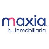 Emprendimiento España Y Zeballos