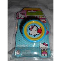 Yo-yo Hello Kitty Duncan Nuevos!