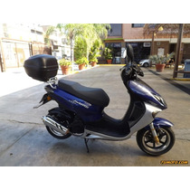 Empire Matrix 126 Cc - 250 Cc