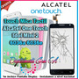 Touch Mica Tactil Alcatel Ot6012 6012a Idol Mini