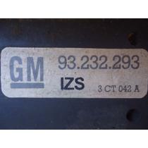 Radiador C20 96 Injetada