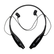 Diadema Manos Libres Bluetooth Sport Link Bits Msy-005