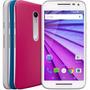 Motorola Moto G 3ra Gen 8gb Cam 13mpx Ram 1gb Envio Gratis