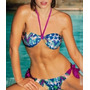 Mallas Bikinis Lody - Vedetinas - Less - Sale!! Ultimas!!!